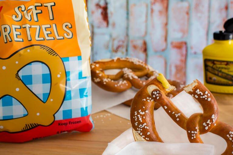 vegan-trader-joes-big-soft-pretzels.jpg