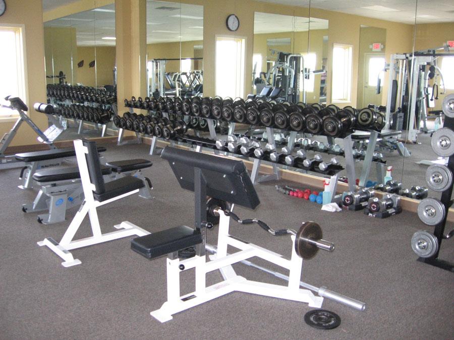 facility 2.jpg