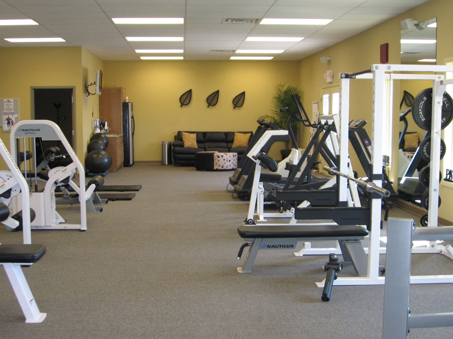 facility 5.jpg
