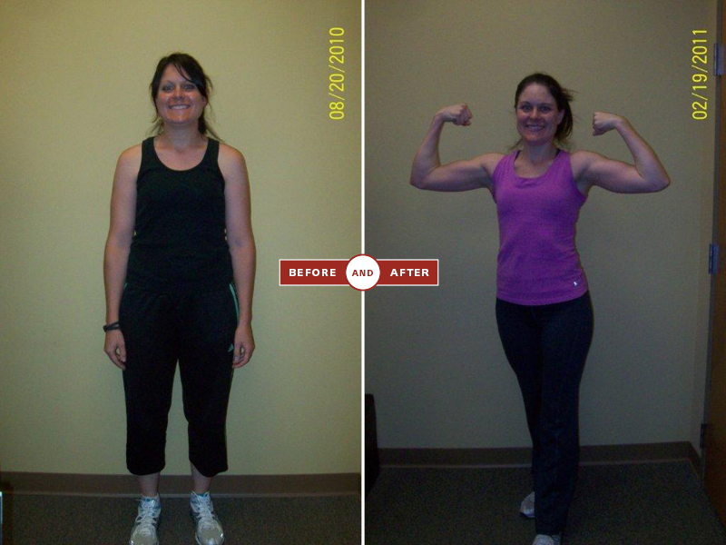 1-27 before and afters9.jpg