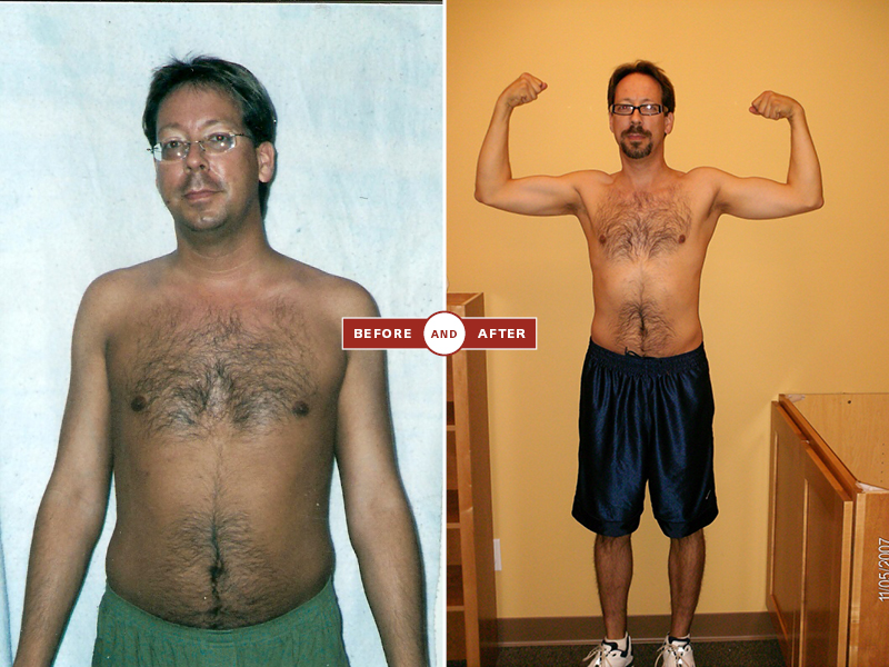1-27 before and afters10.jpg