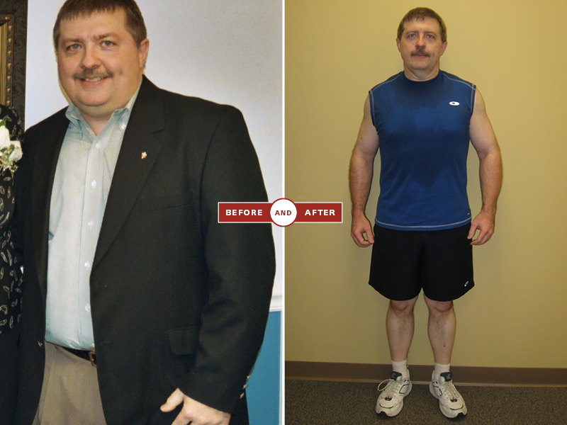 1-27 before and afters20.jpg