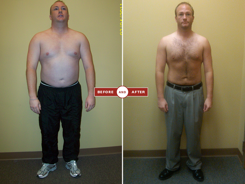 1-27 before and afters21.jpg