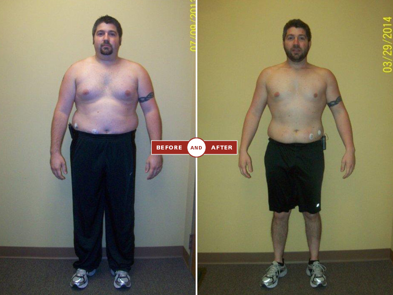 1-27 before and afters22.jpg