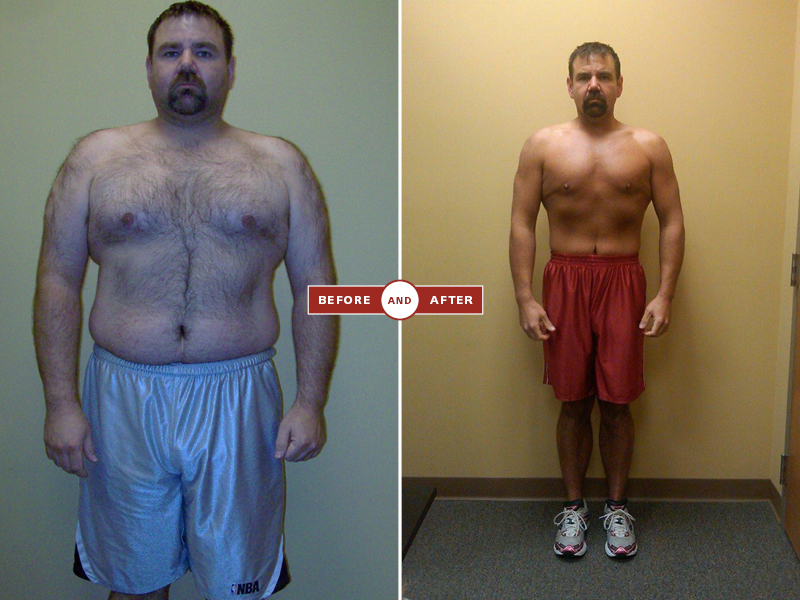 1-27 before and afters29.jpg