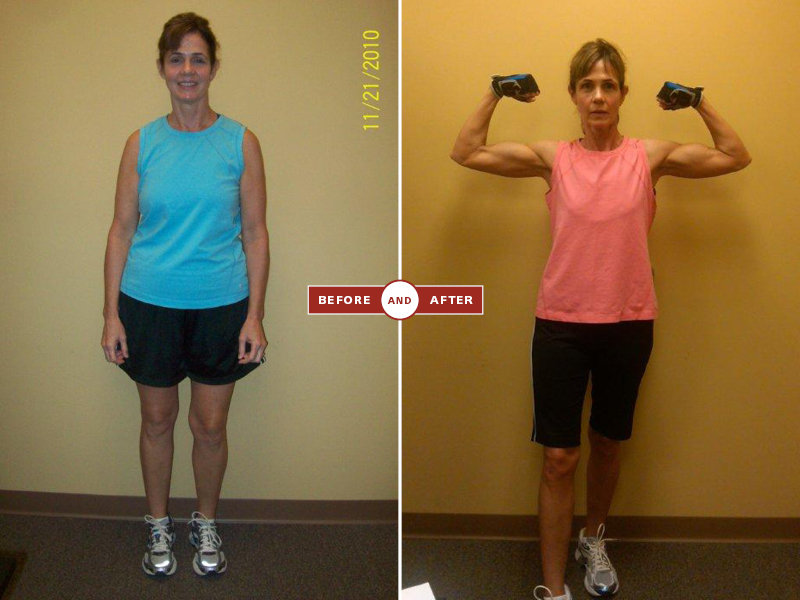 1-27 before and afters43.jpg