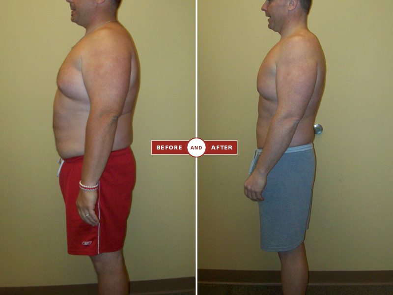 1-27 before and afters50.jpg