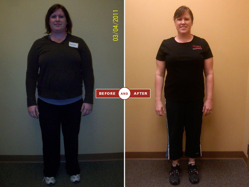 1-27 before and afters53.jpg