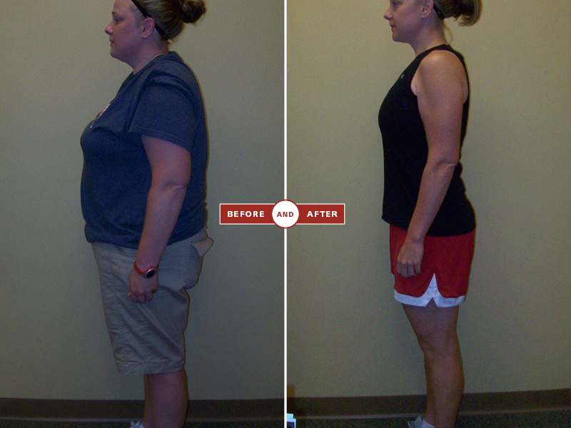 1-27 before and afters52.jpg