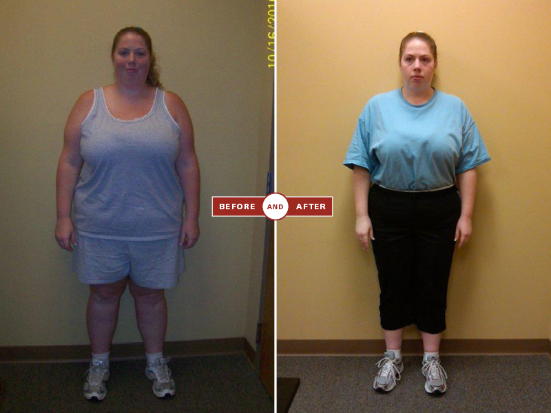 1-27 before and afters54.jpg