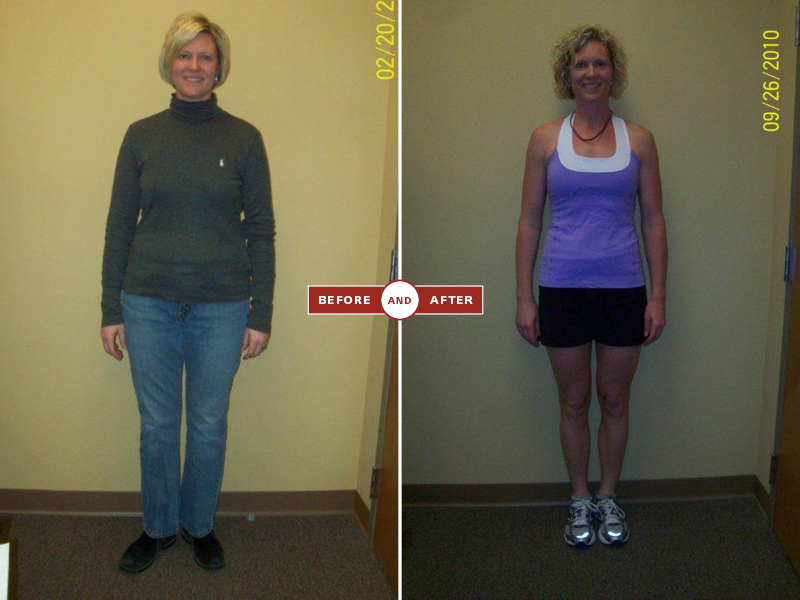 1-27 before and afters56.jpg