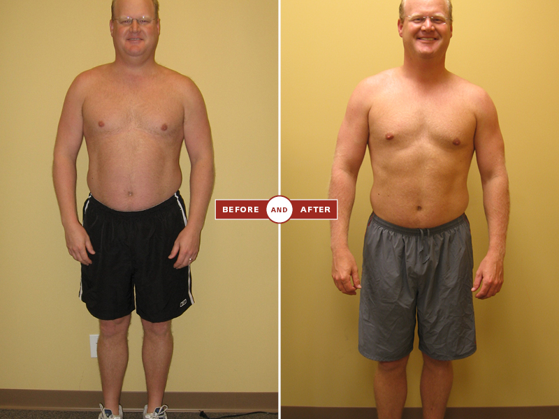 1-27 before and afters57.jpg