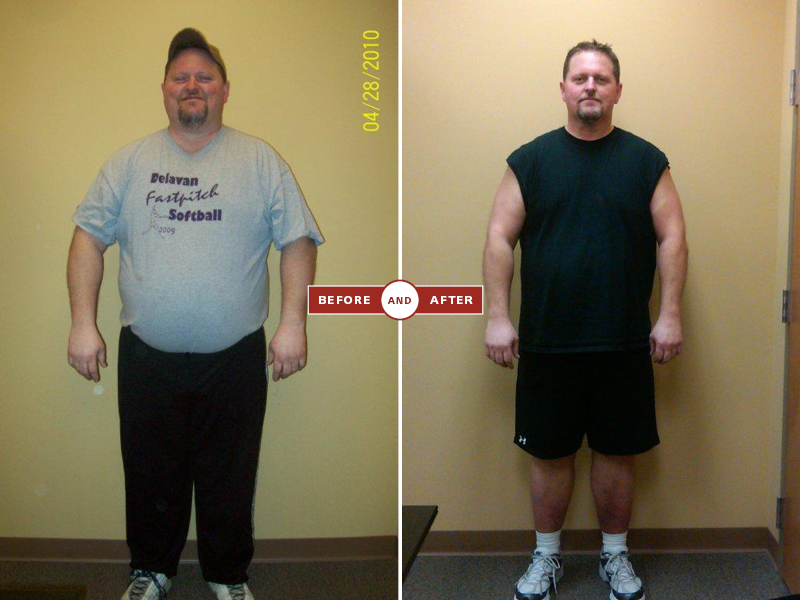 1-27 before and afters58.jpg