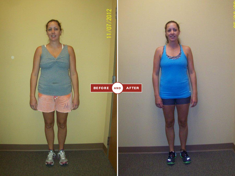 1-27 before and afters60.jpg