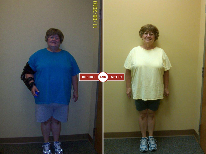 1-27 before and afters67.jpg