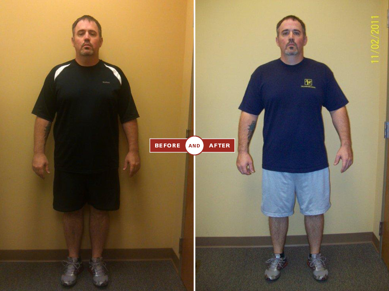 1-27 before and afters75.jpg