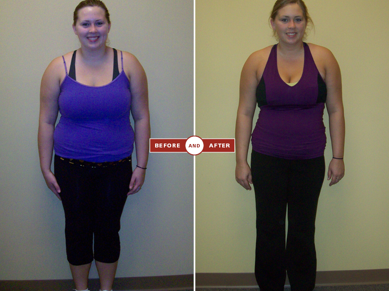 1-27 before and afters80.jpg
