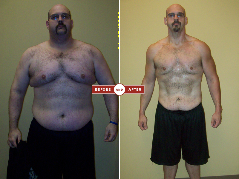 1-27 before and afters82.jpg