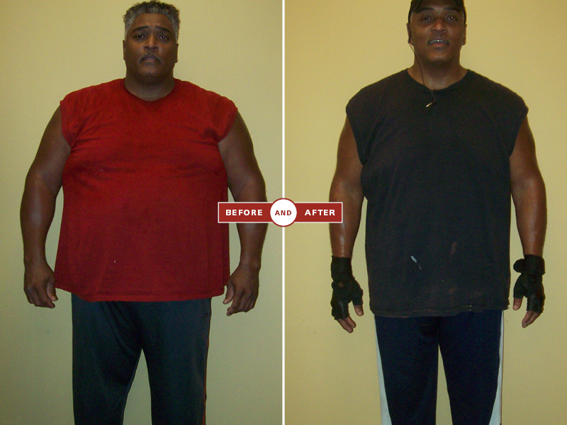 1-27 before and afters96.jpg