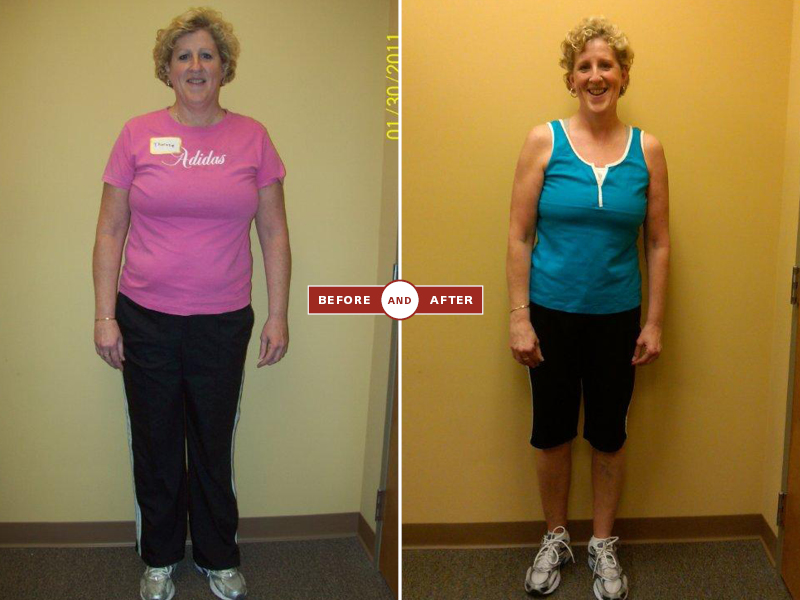1-27 before and afters105.jpg