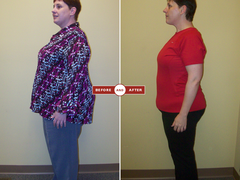 1-27 before and afters104.jpg