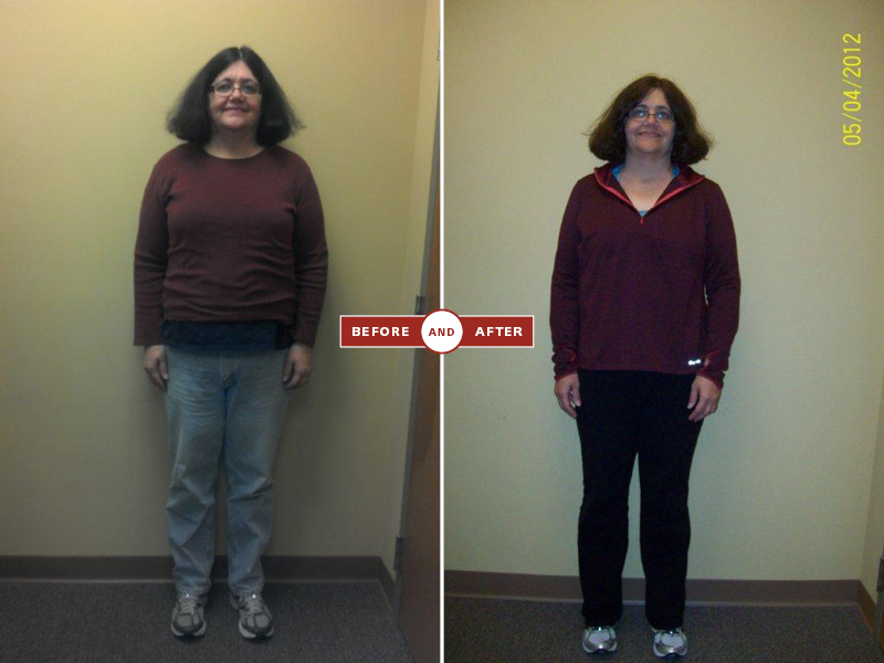 1-27 before and afters106.jpg