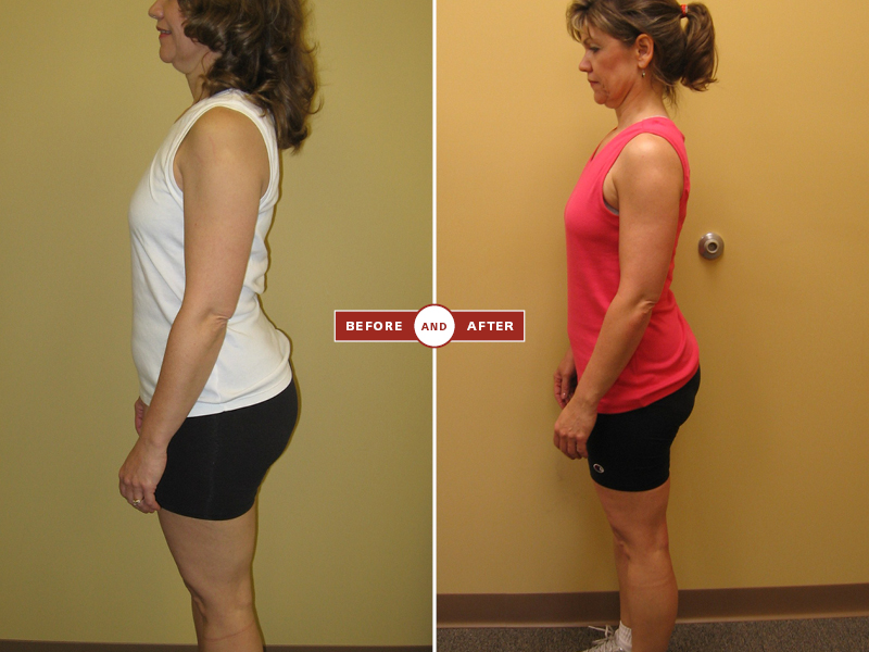 1-27 before and afters107.jpg