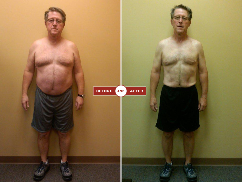 1-27 before and afters108.jpg