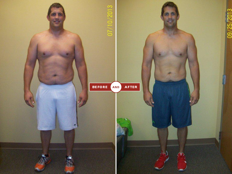 1-27 before and afters109.jpg