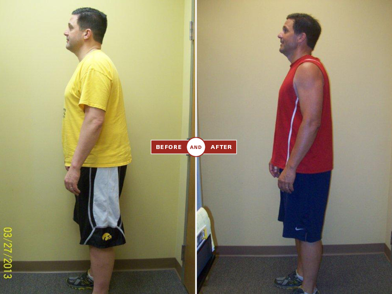 1-27 before and afters110.jpg