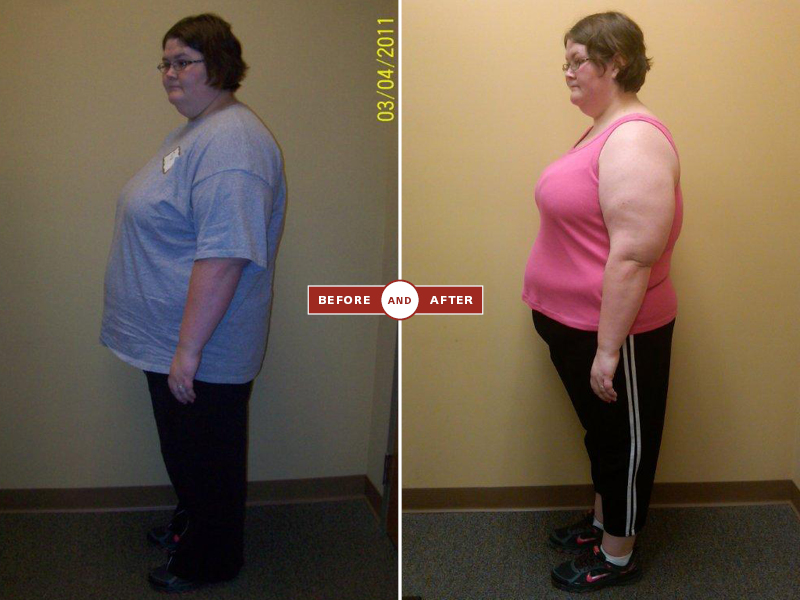 1-27 before and afters111.jpg