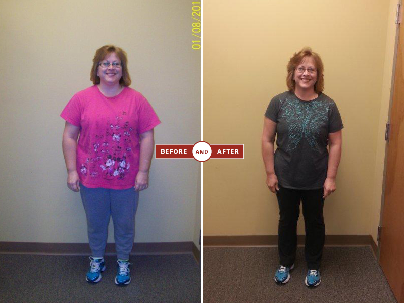 1-27 before and afters115.jpg