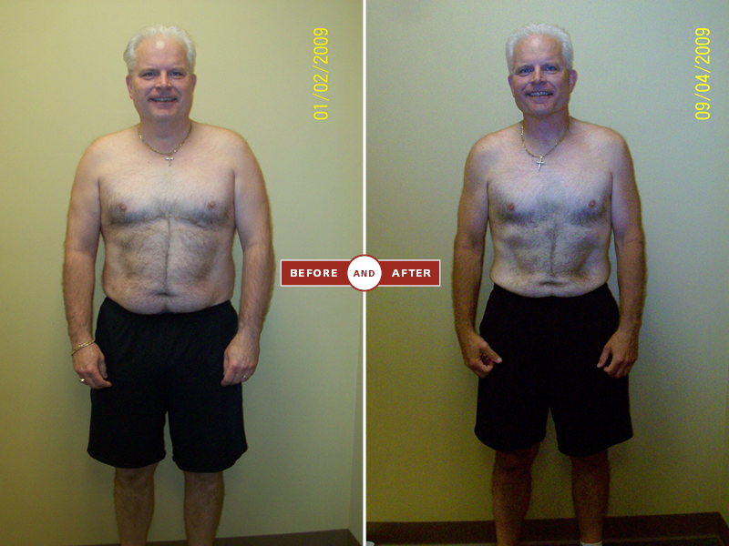 1-27 before and afters114.jpg
