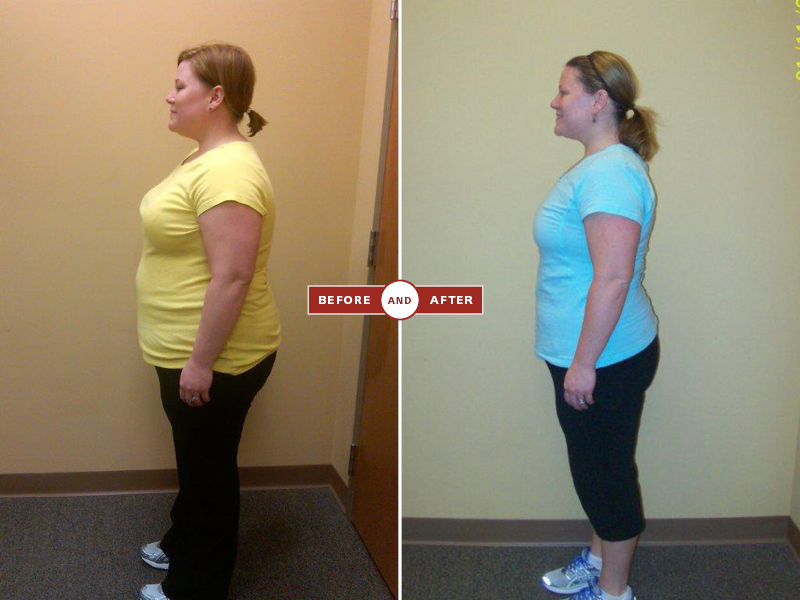 1-27 before and afters116.jpg