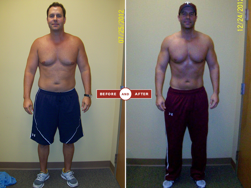 1-27 before and afters117.jpg