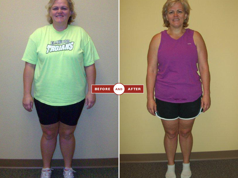 1-27 before and afters70.jpg