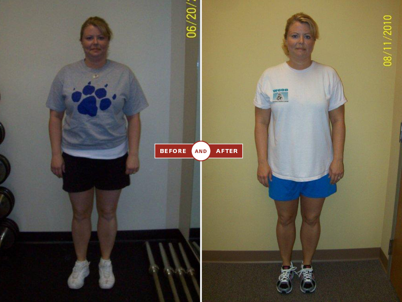 1-27 before and afters85.jpg