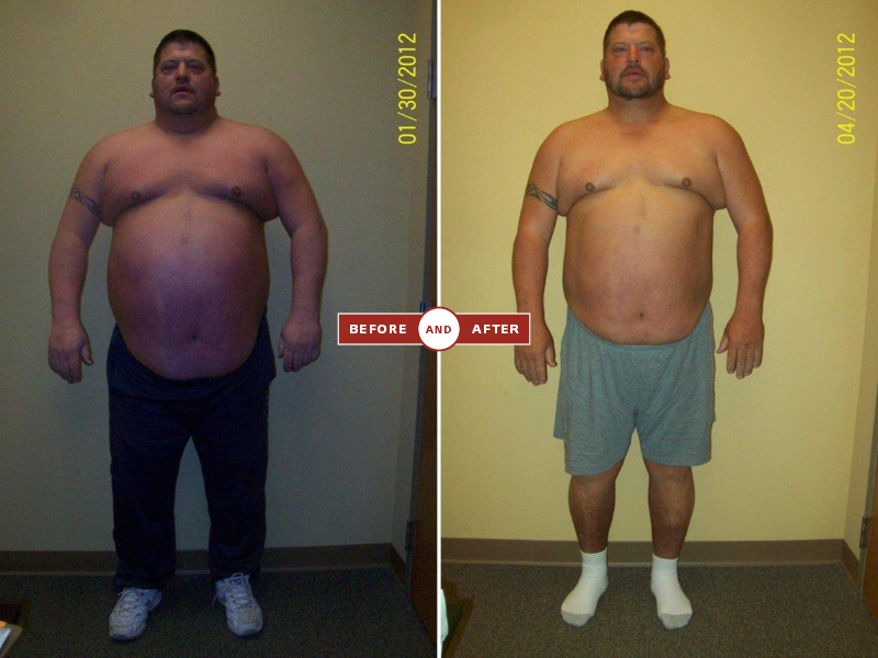 1-27 before and afters84.jpg