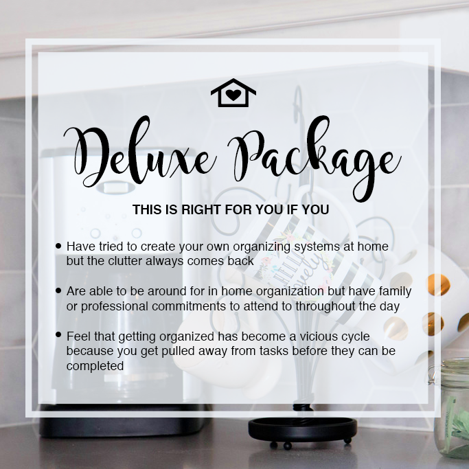 Deluxe Package-2.png