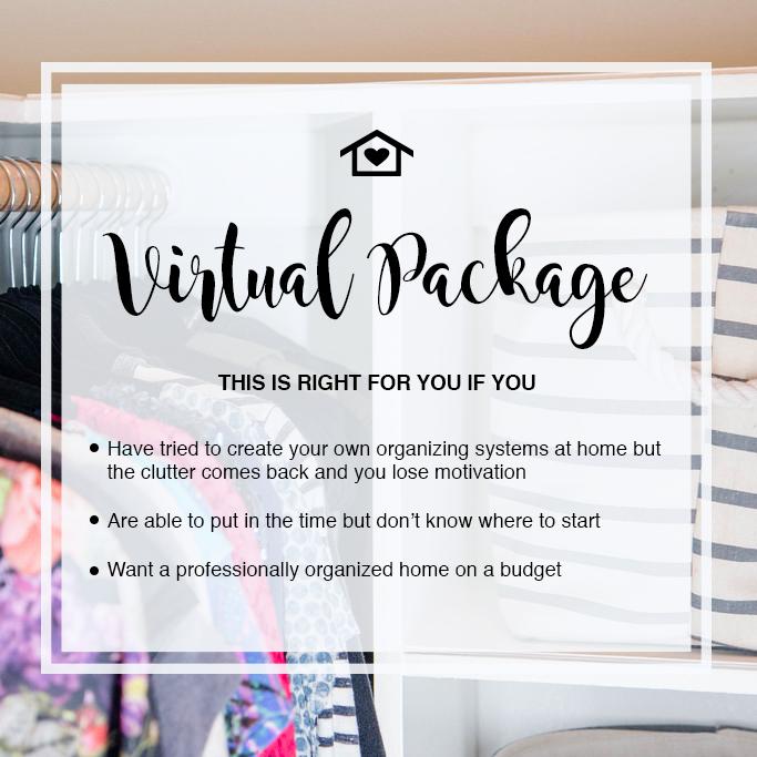 Virtual Package.png