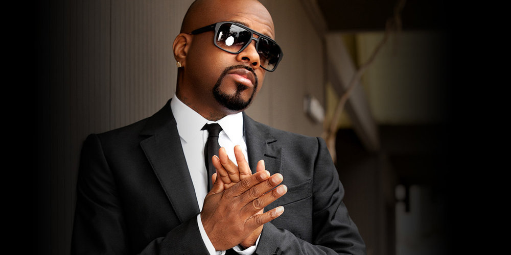 Official Make-A-Wish Ball After Party ft. Jermaine Dupri