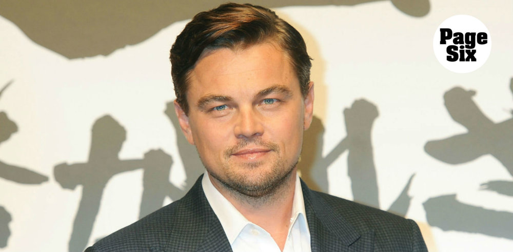 Leo hits Miami in time for Swim Week