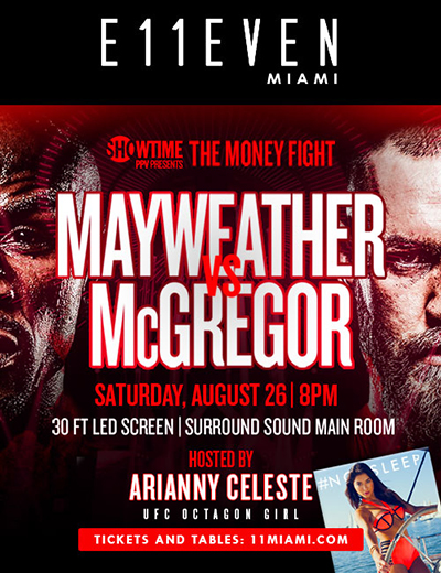 McGregor-vs-Mayweather_500x650.jpg