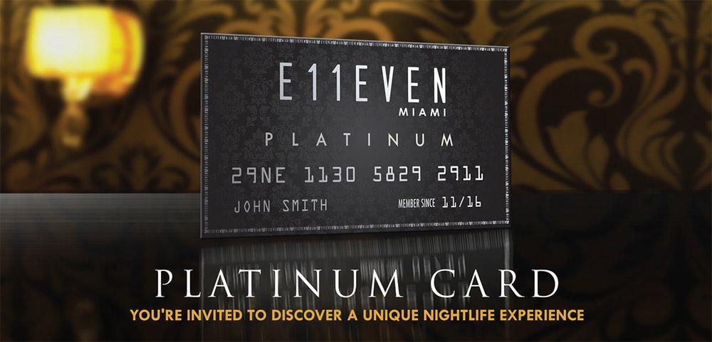 e11even-vip-card.jpg