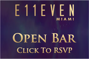 11-Open-Bar-300x200-01.png