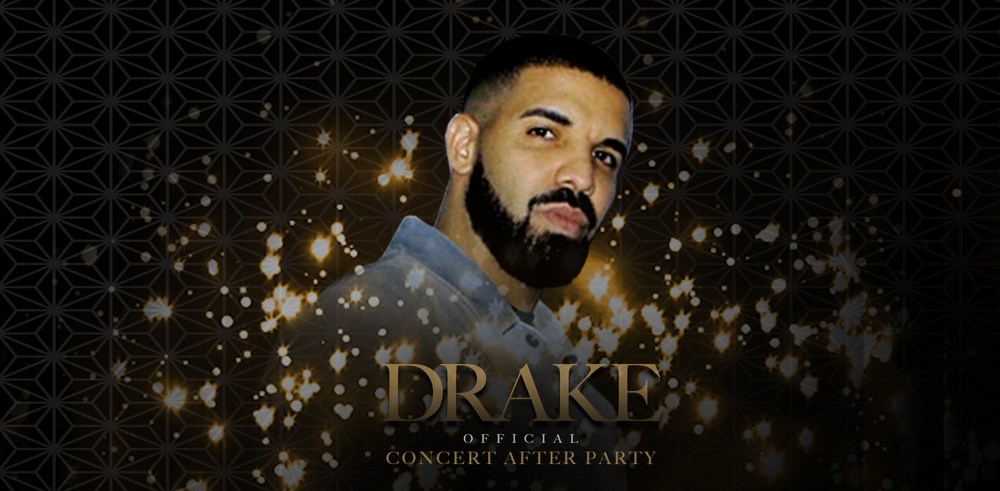 DRAKE RETURNS TO E11EVEN MIAMI FOR HIS OFFICIAL CONCERT AFTER PARTY