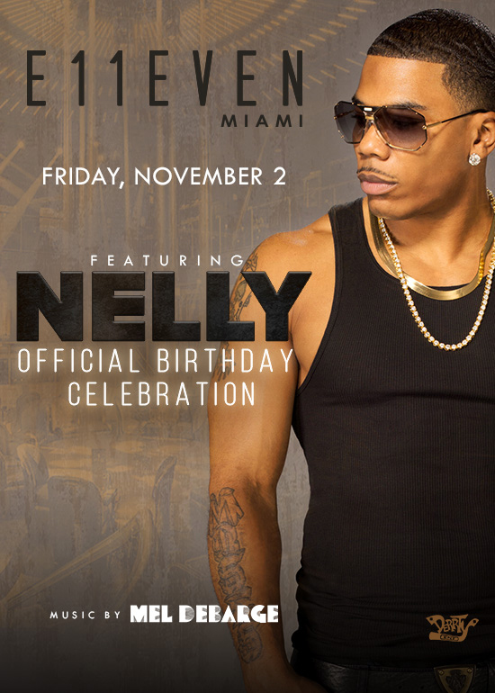 18.11_NELLY_550x770_no_footer.jpg