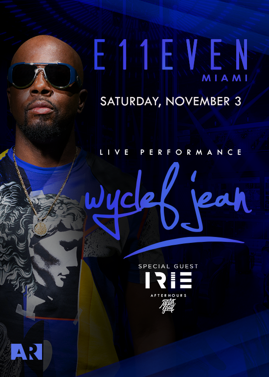 WYCLEF-JEAN_550X770.png