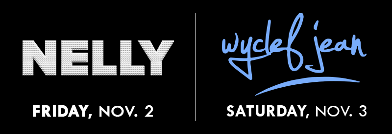 NELLY_BANNER_800X275.png