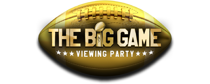 "Watch ""The Big Game"" at E11EVEN Miami"